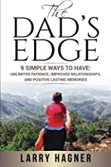The Dad's Edge